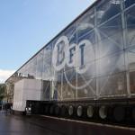 BFIサウス・バンク BFI Southbank