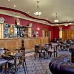 タヴィストック・ホテル Tavistock Hotel
