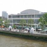 ロイヤル・フェスティバル・ホール Royal Festival Hall
