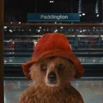 くまのパディントン バスツアー Paddington Bear™ Tour of London