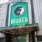 アポロ・ヴィクトリア・シアター Apollo Victoria Theatre