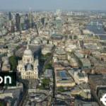 【無料】ロンドン トラベルマップ