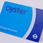 ガトウィック空港からロンドン市内までオイスター・カードの使用が可能に