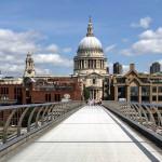 ロンドンの絶対はずせない撮影スポット Top10
