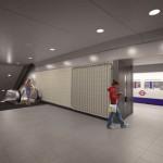 【地下鉄のニュース】2016年8月中旬までパディントン駅でベーカールー線の利用ができません