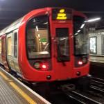 【地下鉄のニュース】2016年の8月から週末24時間運行の「ナイト・チューブ」開始