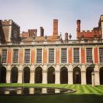 【お得なパス】ロンドン塔、ハンプトン・コート・パレス、ケンジントン宮殿をお得に観光できる「3パレス・ロイヤル・パス」(Three Palace Royal Pass)