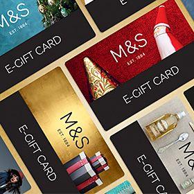 マークス&スペンサー Marks&Spencer