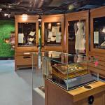 フローレンス・ナイチンゲール博物館 Florence Nightingale Museum