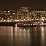 バトラーズ・ウォーフ Butler's Wharf