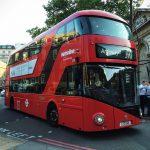【2017/4/1から】バスのルート変更・廃止情報(ルートN2、13、82、113、139、189、N13)