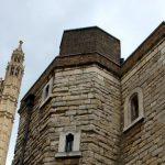 ジュエル・タワー Jewel Tower