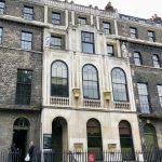 サー・ジョン・ソーン博物館 Sir John Soane's Museum