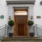 アビー・ロード・スタジオ Abbey Road Studios
