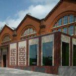 ヴィクトリア&アルバート子供博物館 V&A Museum of Childhood