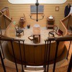 オールド・オペレーティング・シアター・ミュージアム・アンド・ハーブ・ギャレット Old Operating Theatre Museum and Herb Garret