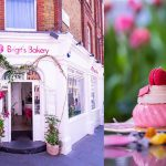 ブリジッツ・ベーカリー Brigit's Bakery