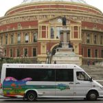 ビートルズとUKロックのロンドン聖地巡礼ツアー