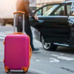 【空港送迎シャトル】専用車/混載:ヒースロー空港⇔ロンドン市内ホテル(日本語アシスタントあり)