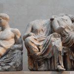 【オンライン講座】ロンドン在住ガイドに学ぶ古代ギリシャ史・古代エジプト史(全3回)